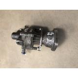 Roolivõimendi pump Jaguar XJ6 300 1999 7682955126