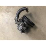 Roolivõimendi pump Saab 9-5 2.3 2004 7690955105 5230750