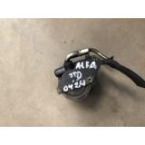Roolivõimendi pump Alfa Romeo 156 1.9JTD 55183805