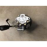 Roolivõimendi pump Alfa Romeo 156 2.0 1997 60665522 7691955295