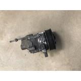 Roolivõimendi pump BMW E38 750i 1994 2106385