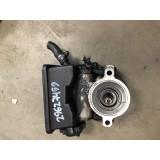 Roolivõimendi pump Opel Vectra B 2.2 2002 26061716