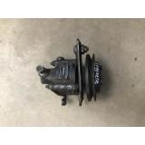 Roolivõimendi pump BMW E30 324TD 1990 1130084