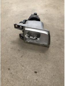 Udutuli vasak eesmine Volkswagen Golf 3 1993 139355L
