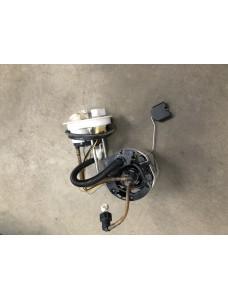 Paagisisene kütusepump Volkswagen Passat B6 2.0FSI 2006 3C0919051