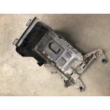 Aku alus Volkswagen Passat B6 2.0FSI 2006 1K0915333C
