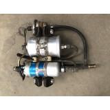 Kütusepump Mercedes W124 E300 TE 1990 0580254911