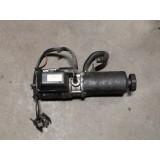 Elektriline roolivõimendi pump Mercedes Benz A W168 1997-2004 A1684660501