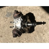 Diisli kõrgsurve pump Bmw 5 530D 2010 0445010617