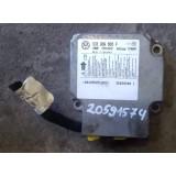 Airbagi aju Volkswagen Sharan 1c0909605F