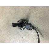 Mootori õlitaseme andur BMW E46 325i 2002 6PR00786802 7508003