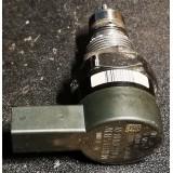 Kütuserõhu kontrollklapp Mercedes E320 CDI 2005 A6110780449