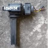 Süütepool Saab 9-3 2.0T 2004 12787707 H6T60271