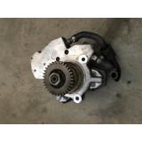 Kõrgsurve pump Mercedes E320 CDI 2005 A6420700501 0445010145