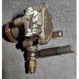 Roolivõimendi pump Audi A3 2004 1.6i 2004