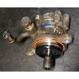 Roolivõimendi pump Nissan X-Trail 2.2D 100 kW 2005 8H800