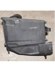Salongi õhufiltri korpus Mercedez Benz CLK W209 C W203 E W211 A6420901801