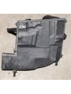 Salongi õhufiltri korpus Mercedez Benz CLK W209 C W203 E W211 A6420901701