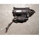 Starter Ford Transit Connect 2004 2T1411000BC