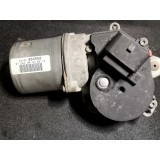 Eesmine kojamehe mootor Opel Insignia 2011 472528