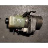 Roolivõimendi pump Ford Focus 2007 4M513K514BF