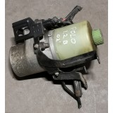 Elektriline roolivõimendi pump Volkswagen Polo 1.2 bensiin 2002 6Q0423156Q