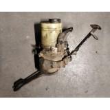 Roolivõimendi pump Opel Vectra 2004 24444335