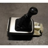 Käigukang Nissan X-Trail 2005 B374-5551-100