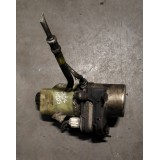 Roolivõimendi pump Ford Focus 2008 4M513K514CA