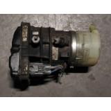 Roolivõimendi pump Ford Galaxy 2006 6G91-3K514
