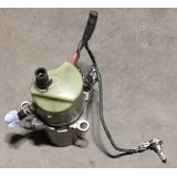Elektriline roolivõimendi pump Volvo V50 S40 C30 2.0D 30723582 4N513K514