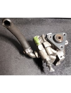 Roolivõimendi pump Citroen Nemo 1.3 JTD 2014 Peugeot Bipper Fiat Fiorino 28240628 51894441