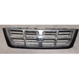 Iluvõre Subaru Forester SF 1997-2002