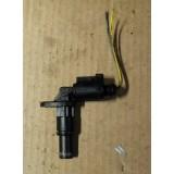 Nukkvõlli asendi andur VW Golf 2003 06B905163A