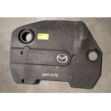 Mootori kate Mazda 5 2.0D 2007 RF7N10230