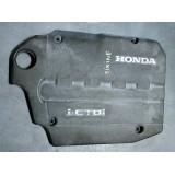 Mootori kate Honda Accord 2.2CTDI 2006