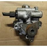 Roolivõimendi pump Opel Vivaro 2.0D 2013 7613955611
