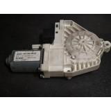 Aknatõstuki mootor parem eesmine Audi A6 C6 2006 4F0959802D