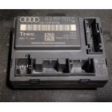 Ukse juhtmoodul parem tagumine Audi A6 C6 2006 4F0959793E