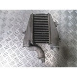 Intercooler Honda Civic 2.2 I-CTDI 2006 - 2011 127100-2450