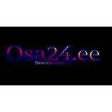 Käigukast 6 käiguline manuaal Skoda Superb 2.0TDI 2004 0A2300040G HPE